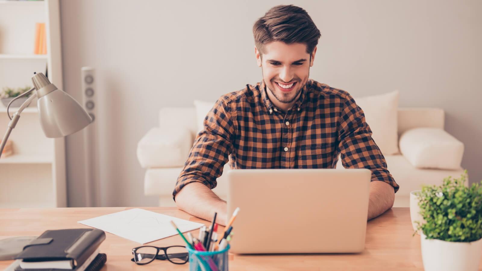 Come-scrivere-contenuti-per-il-blog