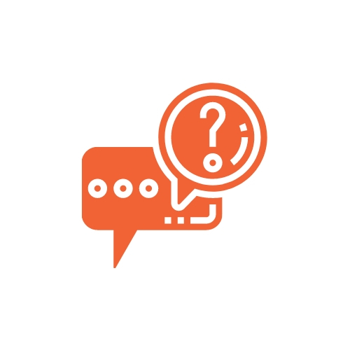 Domande a cui il blog post deve rispondre