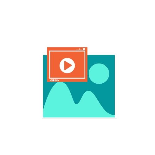 Immagini e video utili per il content brief