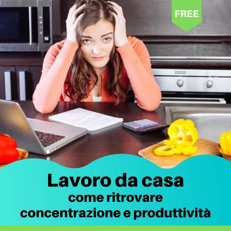 lavoro-da-casa-corso-di-formazione-online-gratuito